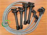 Nhp Emergency Light Test Kit Wiring Diagram Honda Civic 1 5 Sh4 Sh3 Sr4 16v Plug Cable