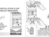Nhp Emergency Light Test Kit Wiring Diagram Modbreak Moulded Case Circuit Breakers Technical Catalogue Pdf