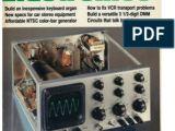 Nhp Emergency Light Test Kit Wiring Diagram Re 1980 04