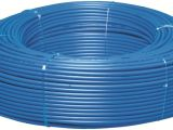Nhp Emergency Light Test Kit Wiring Diagram Tube Poly Flex Smc Te 8mm Od Red Polyethylene Tubing Tubing