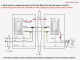 Nid Box Wiring Diagram at Amp T U Verse Home Wiring Wiring Diagram Info