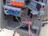 Nid Box Wiring Diagram att Phone Box Wiring Diagram Wiring Diagram