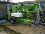 Niftylift 120 Wiring Diagram 15 Best Used Boom Lifts Cherry Pickers Images In 2014 Cherry