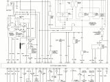 Niftylift Hr12 Wiring Diagram S14 Fuse Box Layout Wiring Library