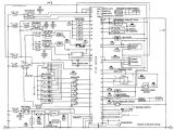Niftylift Hr12 Wiring Diagram Wrg 1835 2000 Nissan Silvia Headlight Wiring Diagram