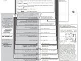 Niftylift Hr12 Wiring Diagram Wrg 6653 Jvc Ks R130 Car Stereo Wiring Diagram