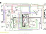 Nikko Alternator Wiring Diagram 76 Mg Midget Wiring Diagram Wiring Diagram Basic