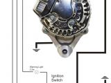 Nippondenso Voltage Regulator Wiring Diagram Denso Alternator Wiring Diagram Roc Grp org Beautiful Nippondenso