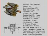 Nippondenso Voltage Regulator Wiring Diagram Wiring A Voltage Regulator On 1965 Dodge Brandforesight Co