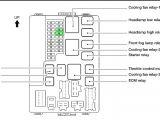 Nissan Micra Wiring Diagram Nissan Fuse Box Diagram 2000 Wiring Diagram Show