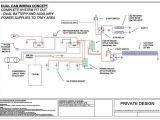 Nissan Micra Wiring Diagram Nissan Micra Fuse Box Problem Wiring Diagrams Terms