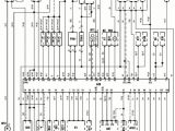 Nissan Micra Wiring Diagram Nissan Micra K11 Fuse Box Diagram Wiring Diagrams Second