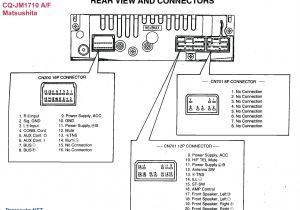 Nissan Navara D22 Radio Wiring Diagram 350z Speaker Wiring Diagram Free Picture Schematic Wiring Diagram