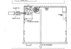 Nissan Navara D22 Radio Wiring Diagram Nissan Navara Wiring Diagram D40 Wiring Diagram Schematic