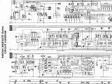Nissan Navara D22 Radio Wiring Diagram Wiring Diagram Nissan Navara D40 Schema Diagram Database