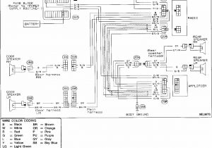 Nissan Navara D22 Radio Wiring Diagram Wiring Diagram Nissan Navara D40 Schema Diagram Database