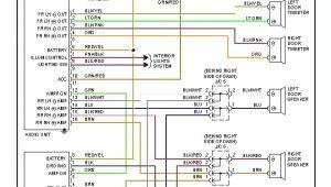 Nissan Titan Stereo Wiring Diagram 2004 Nissan An Wiring Diagrams Wiring Diagram Sheet