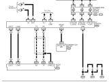 Nissan Titan Stereo Wiring Diagram Nissan Titan Wiring Diagram Wiring Diagram Centre