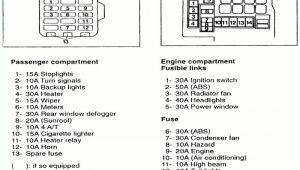 Nissan Titan Tail Light Wiring Diagram 07 Titan Fuse Box Wiring Diagram