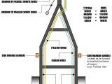 Nissan Trailer Wiring Diagram Nissan Trailer Wiring Leds Blog Wiring Diagram