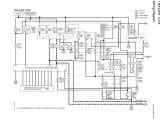 Nissan Trailer Wiring Diagram Nissan Xterra Trailer Wiring Diagram Wiring Diagram Blog