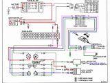Nissan Trailer Wiring Diagram Trailer Light Wiring Diagram Nissan Wiring Diagram Img