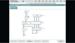 Nitchi Electric Chain Hoist Wiring Diagram Hoist Pendant Wiring Diagram Awesome 60 Fantastic Nitchi Electric