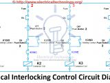 No Nc Wiring Diagram Ie Contactor Wiring Diagram Wiring Diagram Pos