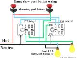 No Nc Wiring Diagram Name Trailerplugwiringdiagram7wayflat218jpg Resolution Wiring