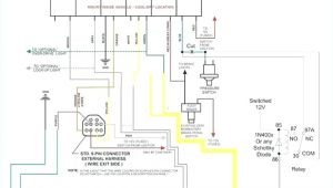 No Nc Wiring Diagram Schlage Wiring Diagram Wiring Diagram Page