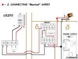 No Nc Wiring Diagram Siren System Wiring Diagram Wiring Diagram Show