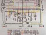Noco Battery isolator Wiring Diagram 1955 Mercury Wiring Diagram Wiring Diagram Basic