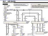 Noco Battery isolator Wiring Diagram 2001 Volvo Air Bag Schematics Schematic Diagram Database