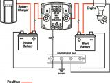 Noco Battery isolator Wiring Diagram Diode isolator Wiring Diagram Elegant Battery isolator Wiring
