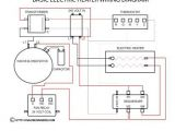 Noma thermostat Wiring Diagram Chillers Sentry Wiring Diagram Blog Wiring Diagram