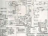 Noma thermostat Wiring Diagram Ducane Heat Pump Wiring Diagram Wiring Diagram