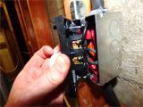 Noma thermostat Wiring Diagram How to Install A Line Voltage thermostat for A Baseboard Heater