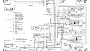 Noma thermostat Wiring Diagram Wiring Schematic for thermostat Wiring Diagram Database