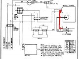 Norcold Refrigerator Wiring Diagram Dometic Wiring Diagrams Wiring Diagram Database
