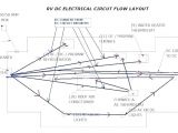 Norcold Refrigerator Wiring Diagram Home Wiring Diagrams Rv Park Wiring Diagram Schema