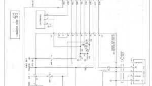 Norcold Refrigerator Wiring Diagram norcold Wiring Diagram Wiring Diagram Centre
