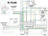 Nordyne Condenser Wiring Diagram Ac Age Enchanting A C Unit Wire Diagram Photos Best Image