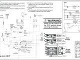 Nordyne Condenser Wiring Diagram Ac Age Unit Heat Pump Best thermostat Wiring Diagram Framework