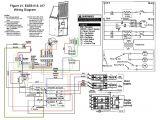 Nordyne Condenser Wiring Diagram nordyne Heat Pump Wiring Diagram with 15 Kw Heat Wiring Diagrams