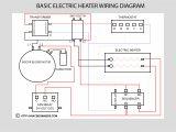 Nordyne E2eb 015ha Wiring Diagram 24 Volt Contactor Wiring Diagram Fresh Wiring Diagram for Contactor