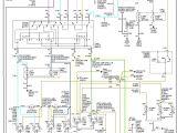 Nordyne E2eb 015ha Wiring Diagram nordyne E2eb 015ha Wiring Diagram Wiring Library