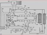 Nordyne E2eb 015ha Wiring Diagram nordyne Wiring Diagram Ecourbano Server Info