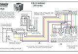 Nordyne Heat Pump Wiring Diagram Ac Wiring Diagram Lovely Beautiful Heat Pump nordyne Unit Prices