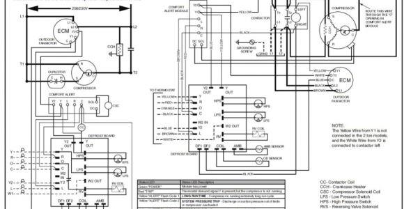 Nordyne Heat Pump Wiring Diagram Gibson Heat Pump Wiring Diagram Blog Wiring Diagram