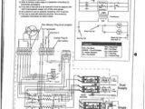Nordyne Wiring Diagram Air Handler nordyne Air Handler Wiring Diagrams Schematic Diagram